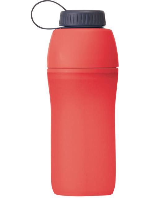Platypus Meta Drikkeflaske 1000ml pink